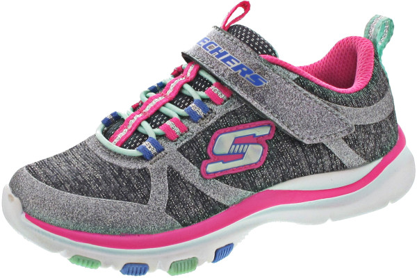 Skechers Jazzy Jumper
