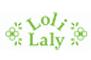 Loli Laly