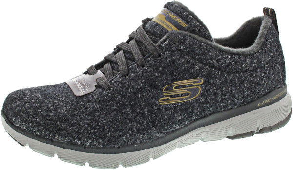 Skechers Plush Joy
