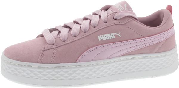 Puma Smash Platform SD