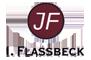 Flassbeck