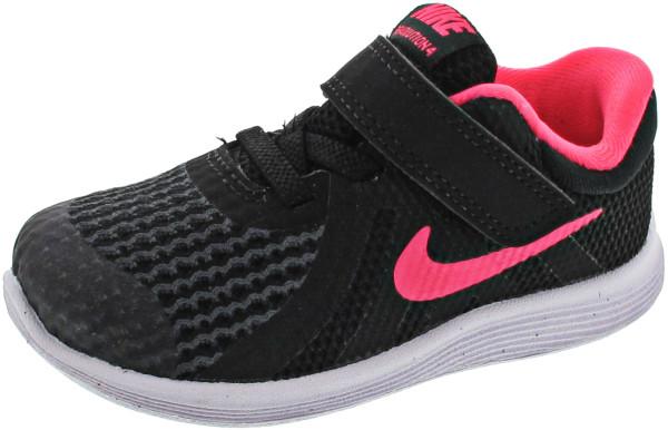 Nike Revolution (TDV)
