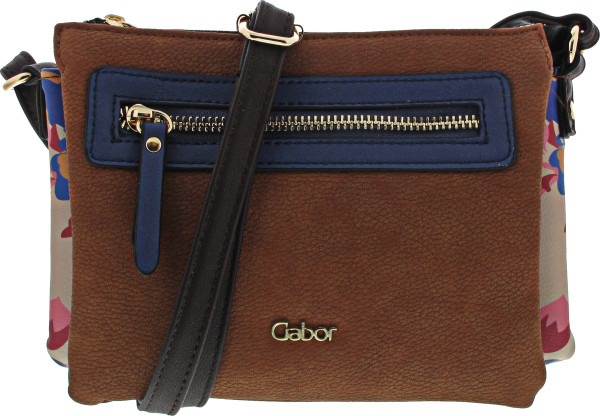 Gabor Lilo Crossbag